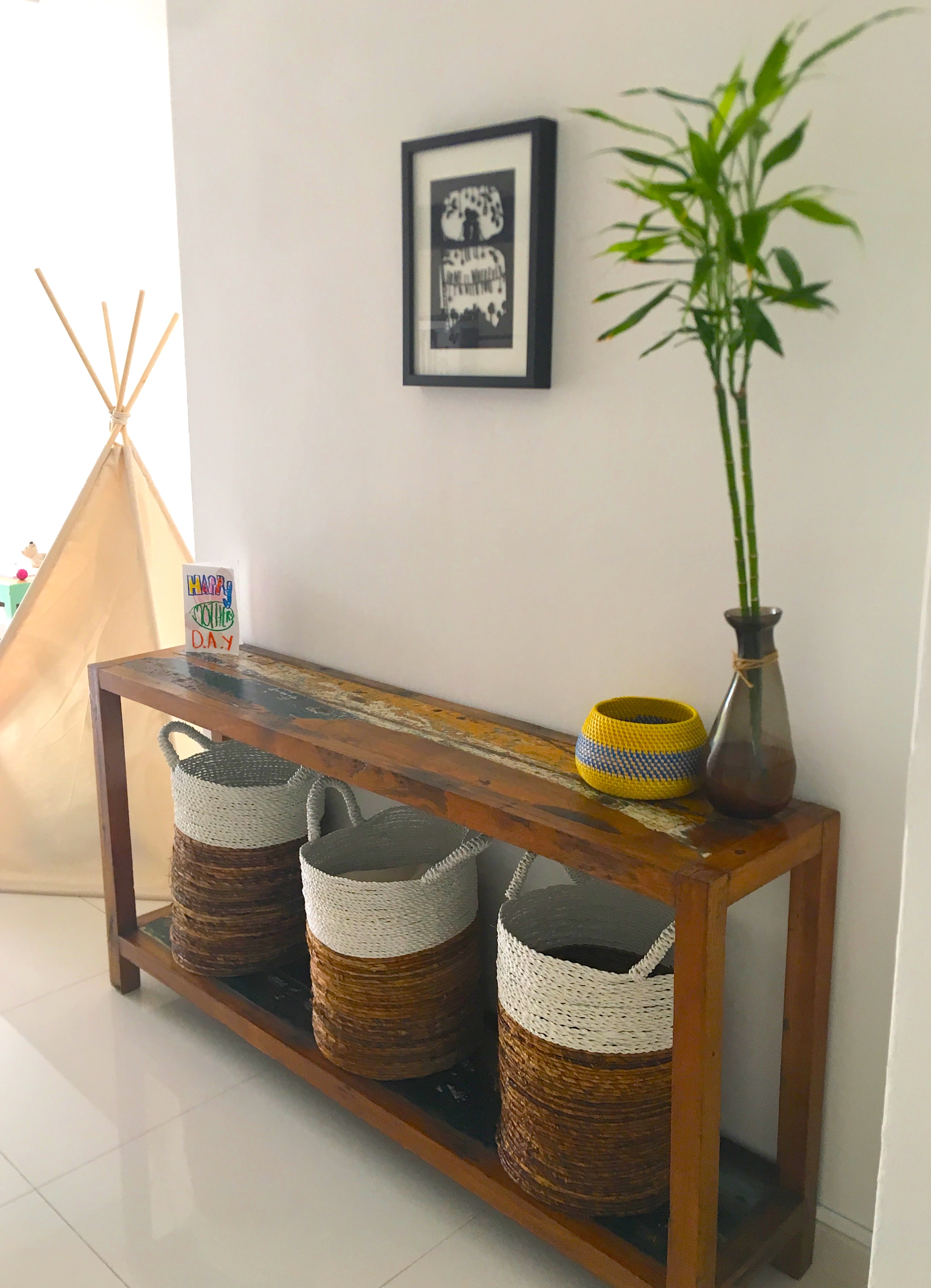 Category Console Table Yourfurniture Com Sg