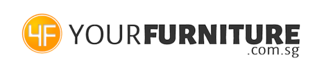 YourFurniture.com.sg